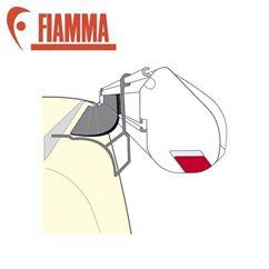 Fiamma Rain Guard Kit for F45 & F35 Awnings