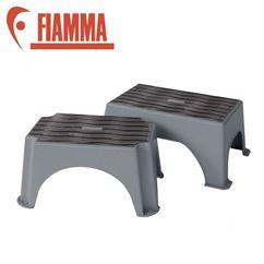 Fiamma Step Mat