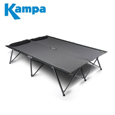 Kampa Kampa Together Double Camp Bed
