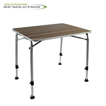 Outdoor Revolution Outdoor Revolution Dura-Lite Board Table 80 x 60
