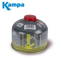 Kampa Butane Propane Gas Cartridge 230g