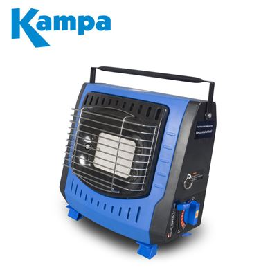 Kampa Dometic Kampa Hottie Portable Gas Heater