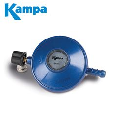 Kampa Camping Gas Regulator