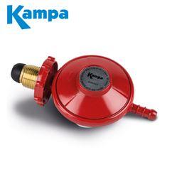 Kampa Screw On Propane Gas Regulator