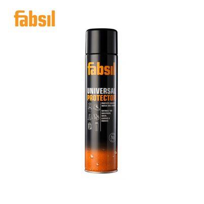 Fabsil Fabsil Universal  Waterproofer Protector 600ml Aerosol