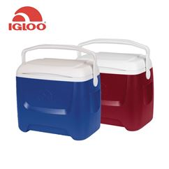 Igloo Island Breeze 26L Coolbox