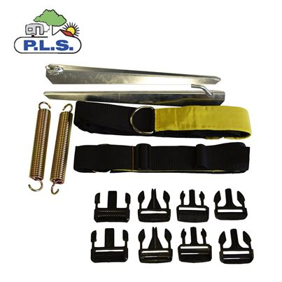 Pennine Integra Awning Tie Down Kit
