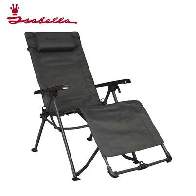 Isabella Isabella Freja Relaxer Chair