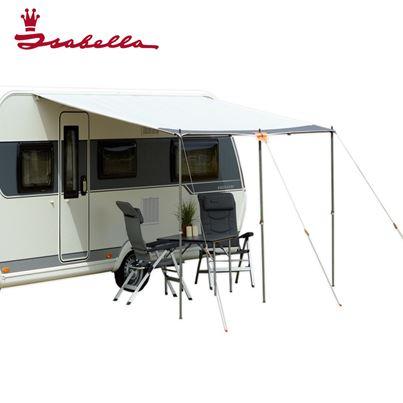 Isabella Isabella Shadow Sun Canopy - 2021 Model