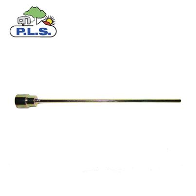 Pennine 19mm Corner Steady Handle For Drill 33cm