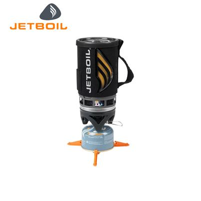 JetBoil JetBoil Flash Cooking System - Carbon