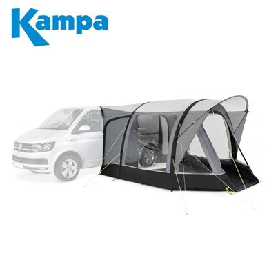 Kampa Kampa Action AIR Driveaway Awning - 2021 Model