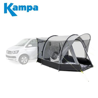 Kampa Kampa Action Driveaway Awning - 2021 Model