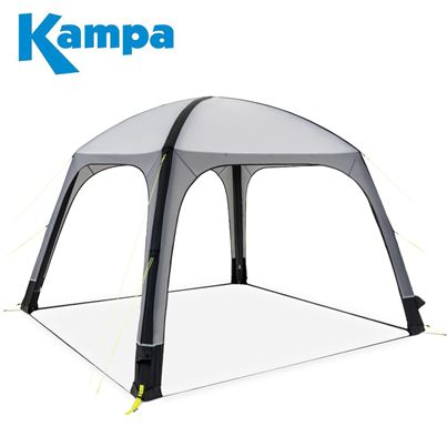 Kampa Kampa AIR Shelter 300 - 2021 Model
