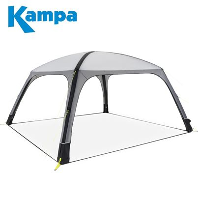 Kampa Kampa AIR Shelter 400 - 2021 Model
