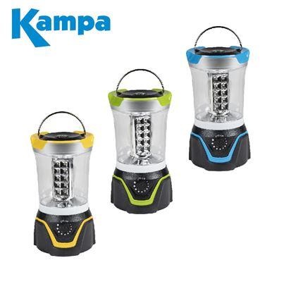 Kampa Kampa Beacon LED Camping Lantern - New For 2021
