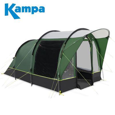 Kampa Kampa Brean 3 Tent - 2021 Model