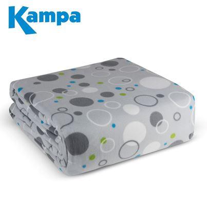 Kampa Kampa Hayling 4  / Touring Carpet - 2021 Model