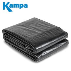 Kampa Watergate 8 Footprint - 2021 Model