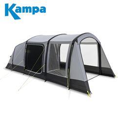 Kampa Hayling 4 AIR Tent - 2021 Model