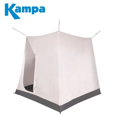 Kampa Kampa Universal Awning Inner Tent