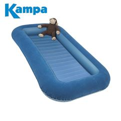 Kampa Airlock Junior Air Bed
