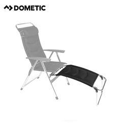 Dometic Footrest Milano - Range Of Colours - 2021 Model