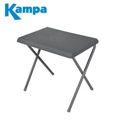 Kampa Mini Plastic Table - 2021 Model
