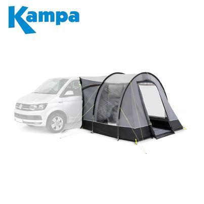Kampa Kampa Trip Driveaway Awning - 2021 Model