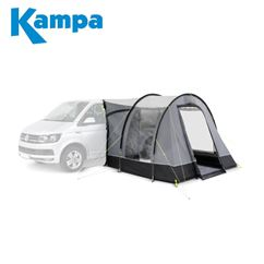 Kampa Trip Driveaway Awning - 2021 Model