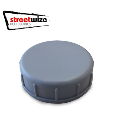 Streetwize Leisurewize Spare Water Hog Cap