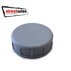 Leisurewize Spare Water Hog Cap