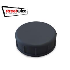 Leisurewize Spare Waste Hog Cap