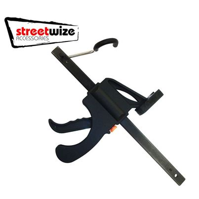 Streetwize FrameMate Awning Frame Tensioner