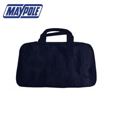 Maypole Maypole Mobile Mains Power Unit Storage bag