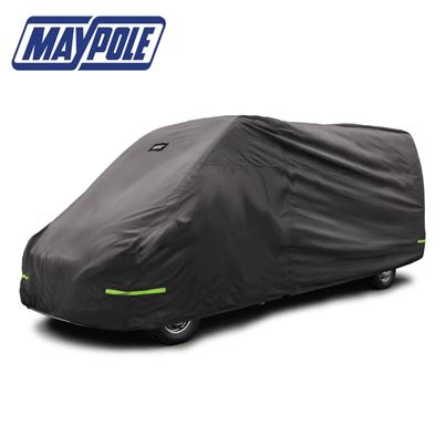 Maypole Maypole Fiat Ducato & Peugeot Boxer Campervan Cover - MP6586