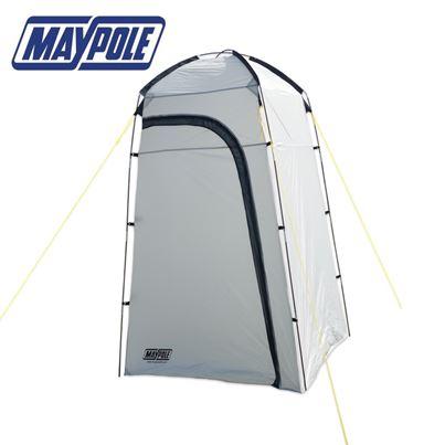 Maypole Maypole Shower / Utility Tent