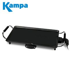 Kampa XL Electric Fry Up Griddle