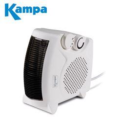 Kampa Bora Fan Heater
