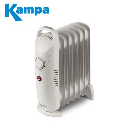 Kampa Kampa Tempo Oil Filled Radiator