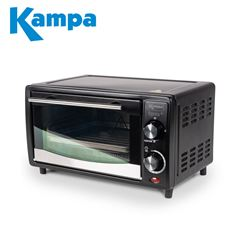 Kampa Ignis Electric Mini Oven - New For 2019