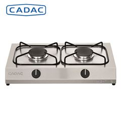 Cadac Mighty 2 Gas Stove - New For 2020
