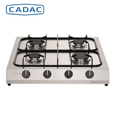 Cadac Cadac Mighty 4 Gas Stove - New For 2020