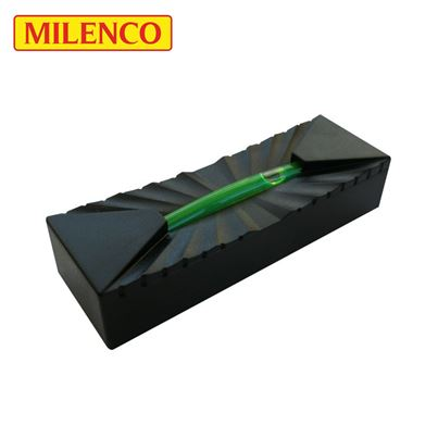 Milenco Milenco Superlevel Indicator Gauge