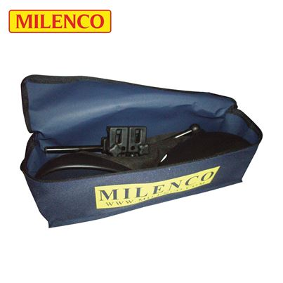 Milenco Milenco Aero Universal Towing Mirror Storage Bag