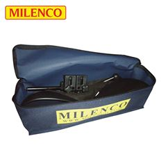 Milenco Aero Universal Towing Mirror Storage Bag