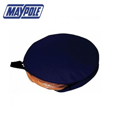 Maypole Maypole 25m Site Lead Storage Bag