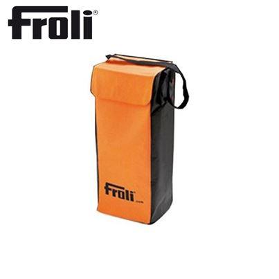 Froli Froli Leveller Storage Bag