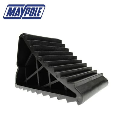 Maypole Maypole Caravan Wheel Chock
