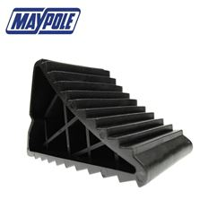 Maypole Caravan Wheel Chock